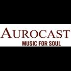 Aurocast Hindi India