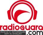 Rádio Guará Brazil