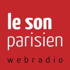 Le Son Parisien France