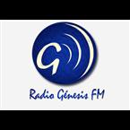 Radio Genesis FM Ecuador