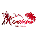 Radio Kizomba Barcelona Spain