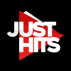 Just-Hits France