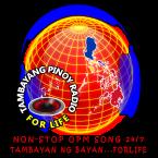 Tambayang Pinoy Radio Canada