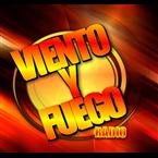 Viento y Fuego Radio Mexico