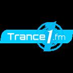 Trance1.FM Poland