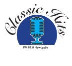 2NN Oldies 87.8 FM Australia, Newcastle