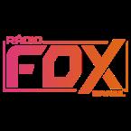 Rádio Fox Brasil Brazil