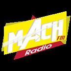 MachFm Argentina, Buenos Aires