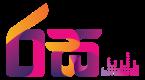Tamil FM 99.5  Sri Lanka, Colombo