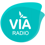 Vía Radio Chile, Temuco