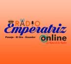 RADIO EMPERATRIZ Ecuador, Pasaje