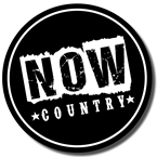Now Country United States of America