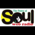 Urban Soul Web Rádio Brazil