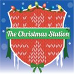 The Christmas Station 94.5  USA, Milwaukee-Racine