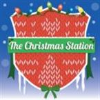 The Christmas Station 94.5  USA, Milwaukee-Racine