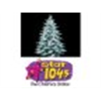 The Christmas Station - Star 104.5 Omaha United States of America