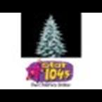 The Christmas Station - Star 104.5 Omaha USA