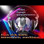Radio Fuego Pentecostes USA