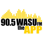 The App 90.5 FM United States of America, Boone