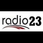 Radio 23 Argentina