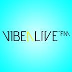 Vibealive.FM Germany, Munich