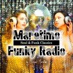 Maretimo Funky Radio Germany, Hepstedt