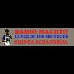 La Voz De Los Sin Voz Equatorial Guinea