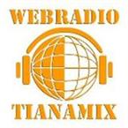 tianamix Madagascar