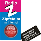 Radio Zipfelalm Germany