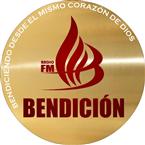 RADIO FM BENDICION HONDURAS Honduras, La Ceiba