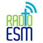 Radio El Salvador del Mundo El Salvador