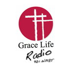 WPGT 90.1 FM United States of America, Lake City