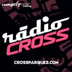 Rádio Cross (RádioFit) Brazil