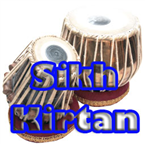 Sikh Kirtan Radio India