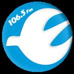 Radio Esperanza 106.5 Venezuela, Calabozo