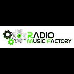 Radio Music Factory Italy, Settimo Milanese