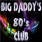 Big Daddy's 80's Club USA