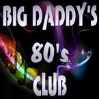 Big Daddy's 80's Club United States of America