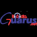 Rádio Guarus Net Brazil, Campos dos Goytacazes