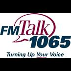 FM Talk 106.5 106.5 FM USA, Mobile
