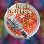 Radio Melchizedek Mexico