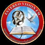 ESTÉREO VISIÓN FM Guatemala