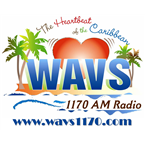 WAVS 1170 AM USA, Davie