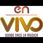 En Vivo Radio United States of America