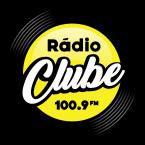 Rádio Clube Foz do Iguaçu 100.9 FM Brazil, Foz do Iguaçu