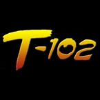 T-102 101.9 FM USA, Pottsville