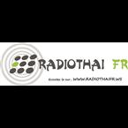 RadioThaiFr Thailand