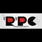 Rádio RPC Brazil