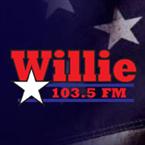 Willie 103.5 103.5 FM USA, Warsaw