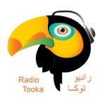 Radio Tooka United States of America